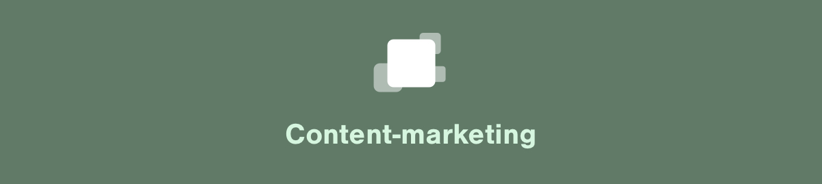 Content-marketing i WooCommerce og Magento 2
